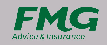 FMG Insurance complaint number