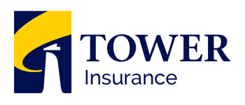 Tower Insurance Complaint Number