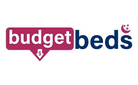 budget beds complaint number