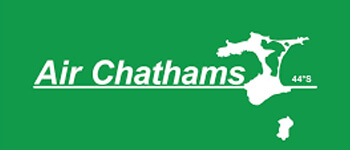 Air Chathams Complaint Number