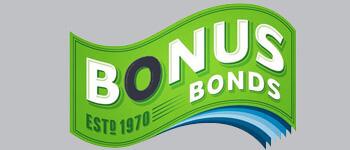 Bonus bonds Complaint Number