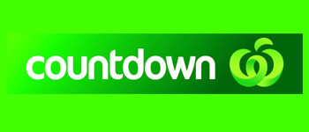 Countdown Complaint Number