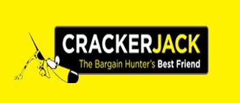 Crackerjack complaint number