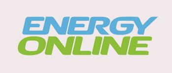 Energy online complaint number