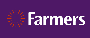 Farmers Complaint Number