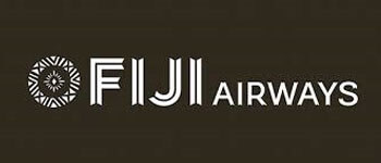 Fiji Airways complaint number