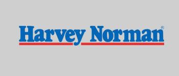 Harvey Norman Complaint Number