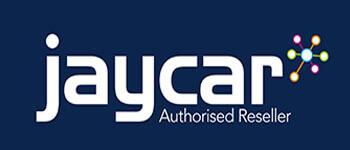Jaycar complaint number