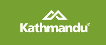 KathmanduComplaint Number