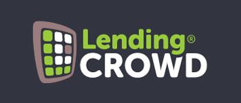 Lending Crowd Complaint Number