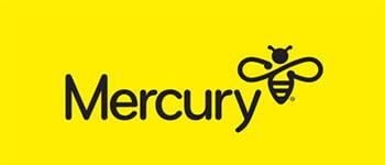 Mercury complaint number