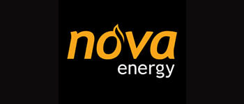 Nova Energy complaint number