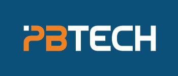 PB Tech Complaint Number
