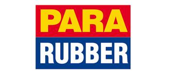 Para rubber complaint number