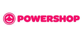 Power shopcomplaint number