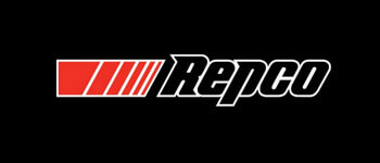 Repco Complaint Number