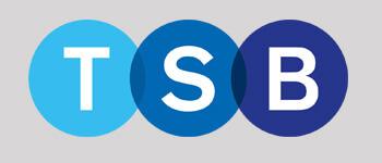 TSB bank Complaint Number