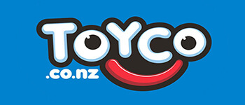 Toyco Complaint Number