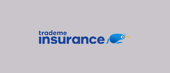 Trade me Insurance Complaint Number