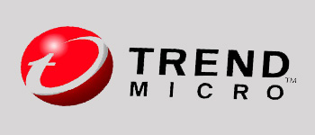 Trend Micro Complaint Number