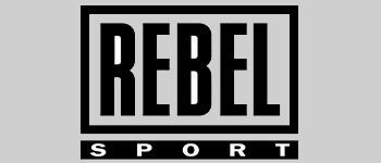 rebel sport complaint number