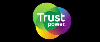 trustpower complaint number