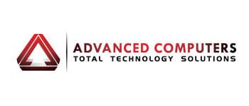 advance computer complaint number