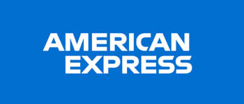 american express complaint number