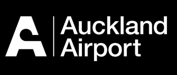 auckland airport complaint number