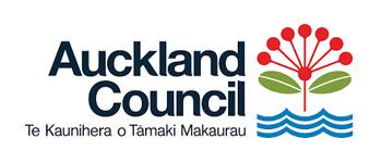 auckland councilcomplaint number