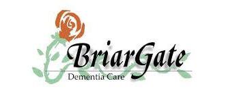 briargate dementia complaint number