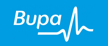 bupa complaint number