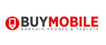 buy mobile complaint number