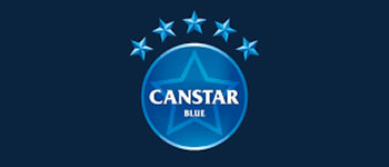 canstarblue complaint number