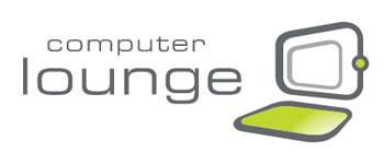computer lounge complaint number