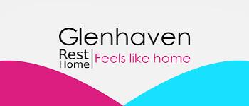 glenhaven complaint number
