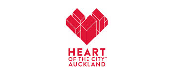 heart of the city complaint number