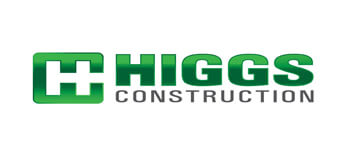 higgs construction complaint number