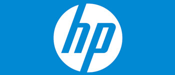hp complaint number