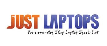 just laptops complaint number