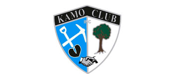 kamo club complaint number