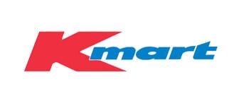 kmart complaint number