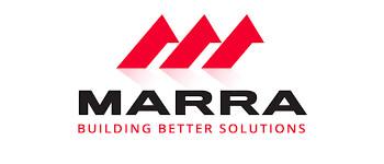 marra construction complaint number
