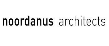 noordanus architects complaint number
