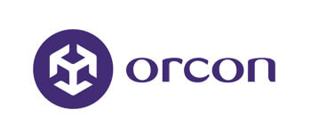 orcon complaint number