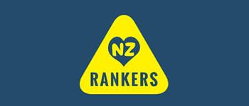 rankerscomplaint number