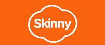 skinny complaint number