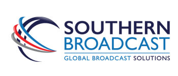 southern broadcast complaint number