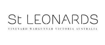 st leonards complaint number