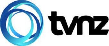 tvnz complaint number